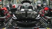 États-Unis : Tesla surnage dans un marché automobile maussade