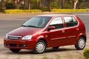 Tata prépare une petite voiture électrique pour l'Europe
