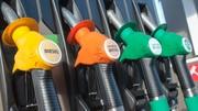 Opération carburant à prix coûtant tout l'été chez E.Leclerc