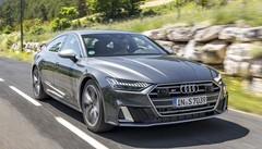 Essai Audi S7 TDI : le déraisonnable choix de la raison