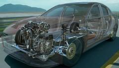 Kia et Hyundai lancent la durée de levée variable continue