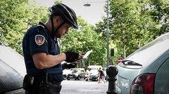 Vieux diesel interdits à Paris : « Je vais finir par traverser Paris en char à bœufs »