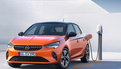 Prix : la nouvelle Opel Corsa électrique sous les 30 000 €