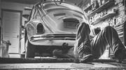 Auto : la prime à la conversion bientôt moins généreuse