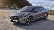 Jaguar Land Rover : de l'électrification à tous les niveaux pour le futur