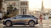Jaguar Land Rover : priorité à l'électrification