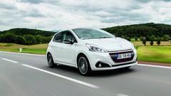 Une voiture française coûterait moins cher à entretenir et réparer