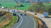 Grand jeu sécurité routière sur les autoroutes en juillet