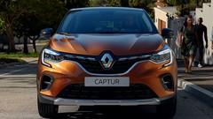 Renault prend position contre le superéthanol E85