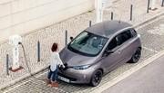 Bilan des ventes du 1er semestre 2019 : où en est-on pour les hybrides et électriques ?