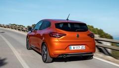 Essai Renault Clio 5 TCe 100 Intens : Coup de bluff