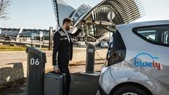 Voiture électrique : à Lyon, la recharge la nuit passe de 5 €... à plus de 40 €