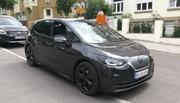 La Volkswagen ID.3 en montre beaucoup plus