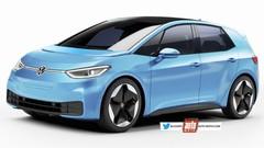 Volkswagen ID3 : le guide de la compacte 100% électrique