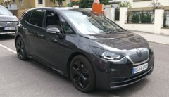 La Volkswagen ID.3 de série surprise en Allemagne