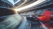 Les jeux vidéo de voiture à ne pas manquer cet été