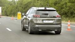 Véhicules autonomes : des tests ont été réalisés au péage de Saint-Arnoult-en-Yvelines