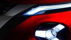 Nissan Juke 2 (2020) : Il pointe enfin le bout de son capot