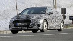 Audi : ce que l'on sait déjà sur la nouvelle A3 !