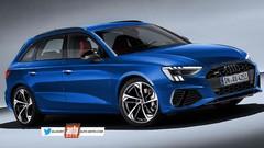 Future Audi A3 (2019) : dernières infos avant sa révélation