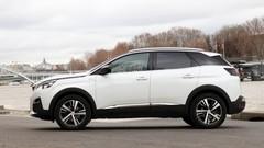 Ventes mondiales 1er semestre 2019 : PSA en forte baisse, plombé par Peugeot