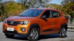 Ventes mondiales 1er semestre 2019 : Renault limite la casse avec son low-cost