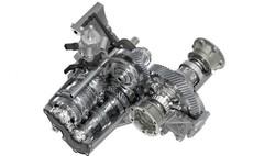 MQ281 : la nouvelle boîte de vitesses manuelle de Volkswagen