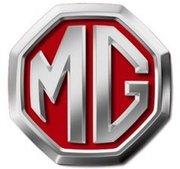 MG ZS EV (2020) MG de retour avec un… SUV électrique chinois