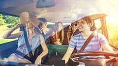5 conseils pour consommer moins sur la route des vacances