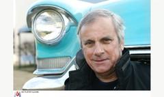 Interview Dominique Chapatte : « la voiture n'est pas morte, son mode d'utilisation, oui »