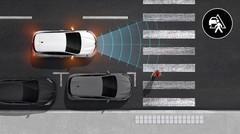 """Sécurité routière : 30 dispositifs """"intelligents"""" obligatoires dès 2022"""