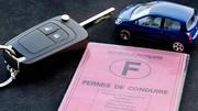 Le permis de conduire pourra être passé à 17 ans dès lundi