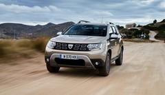 Dacia Duster 2 : quelle version choisir ?