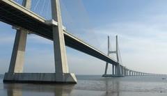 Série d'été 2019 : Le pont Vasco de Gama