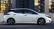 Futures voitures électriques : plus de 100 modèles disponibles en 2022