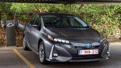 Batteries : une pile solide développée à l'UCLouvain, avec Toyota