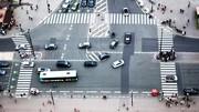 Circulation différenciée : dans quelles villes ? Quels véhicules sont exclus ?
