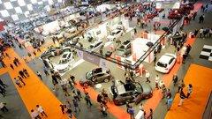 Le salon automobile international se meurt, vive le salon régional