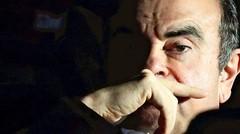 Nissan-Mitsubishi : Carlos Ghosn passe à l'offensive