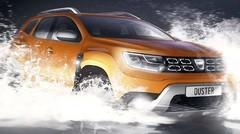 Europe : les ventes d'automobiles passent à l'orange