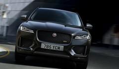 Jaguar J-Pace : le futur rival des X7 et GLS confirmé