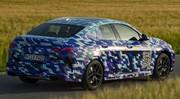 BMW Série 2 Gran Coupé : les premières photos et infos officielles