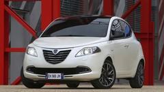 Incroyable mais vrai, Lancia vend plus de véhicules qu'Alfa Romeo