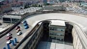 Road-trip en Italie: visite du Lingotto, l'incroyable usine Fiat au coeur de Turin