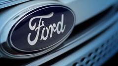 Ford arrête la production à l'usine de Blanquefort