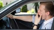Somnolence au volant : plus de 6 Français sur 10 déjà touchés