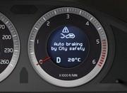 Zéro accident pour Volvo