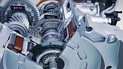 Hyundai : une boîte de vitesses active pour les voitures hybrides !