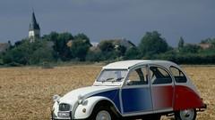 Exclusivité Caradisiac : Comment a évolué la relation des Français avec l'automobile depuis 10 ans