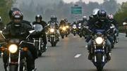 Un radar pour sanctionner les motards trop bruyants ?